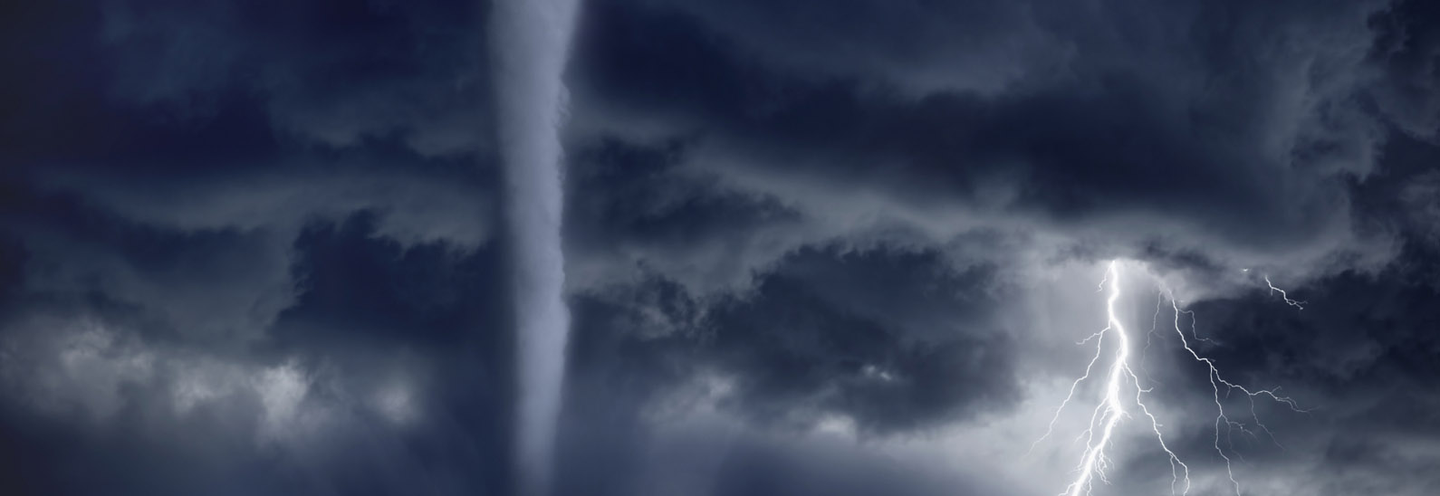 headers_homepage_0004_tornado