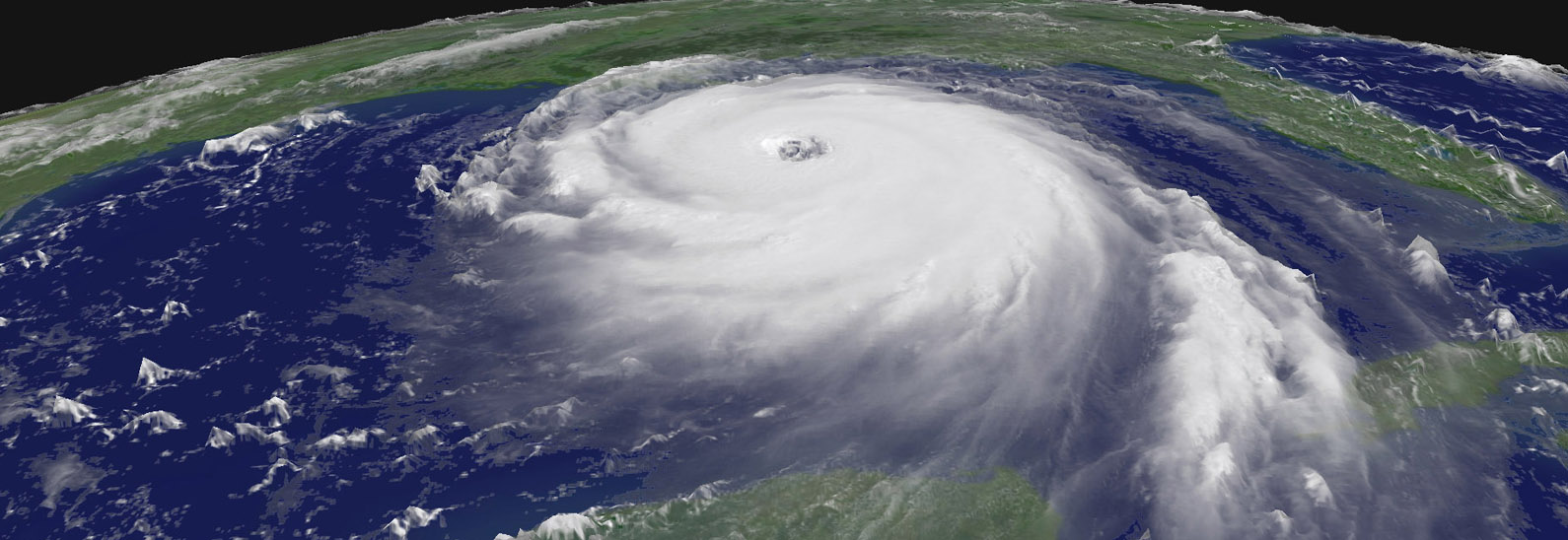 headers_homepage_0005_hurricane