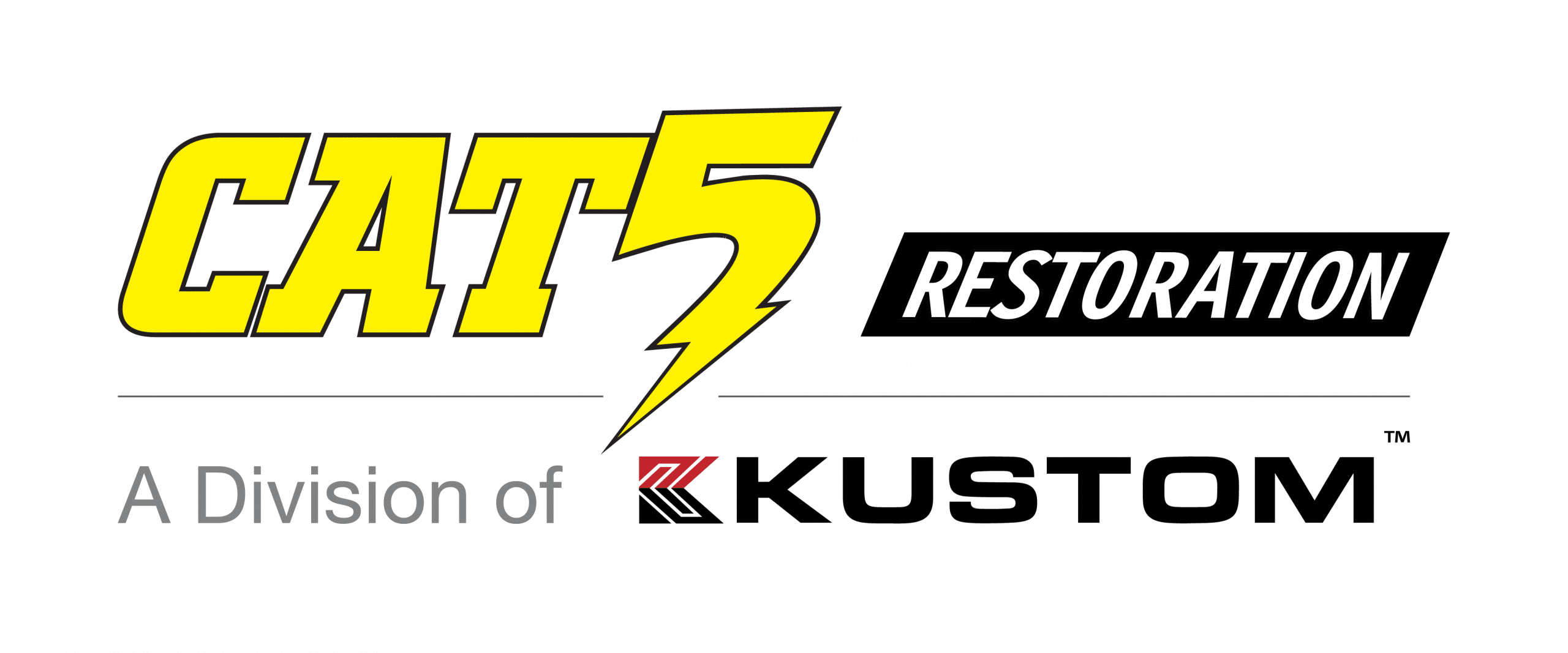 Cat5 Restoration